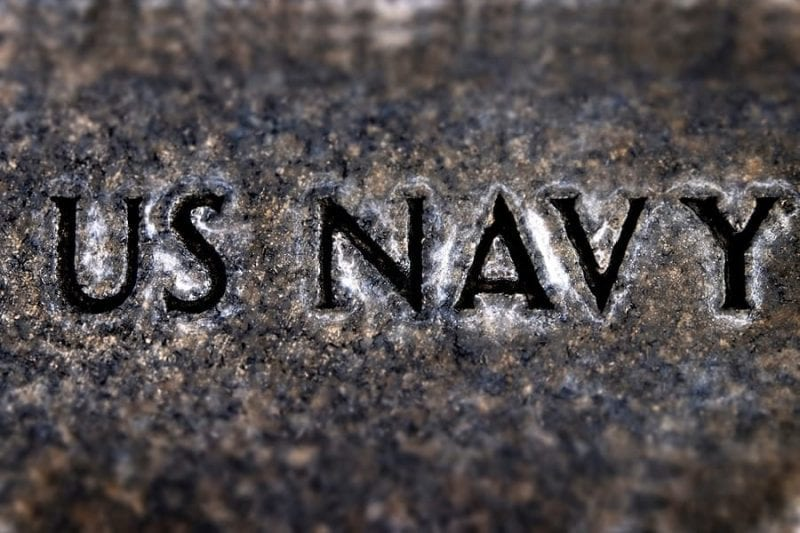 US Navy News: COVID-19 Vaccine Prepared for Transport to Naval Hospital