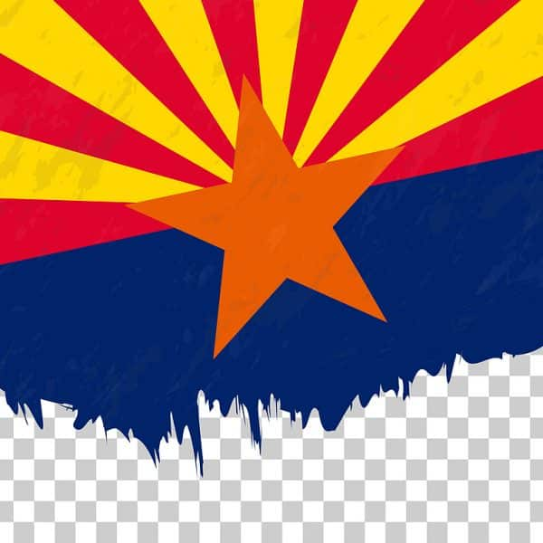 Arizona Governor Ducey Honors Dr. Martin Luther King, Jr. Day