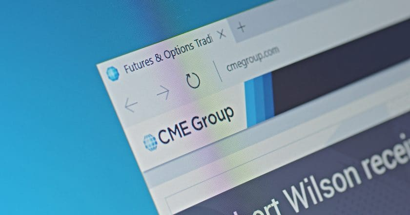CME Group to Launch Six New Japanese Energy Futures Contracts