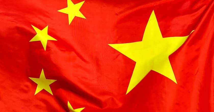 WHO experts probing origins of COVID-19 to visit China