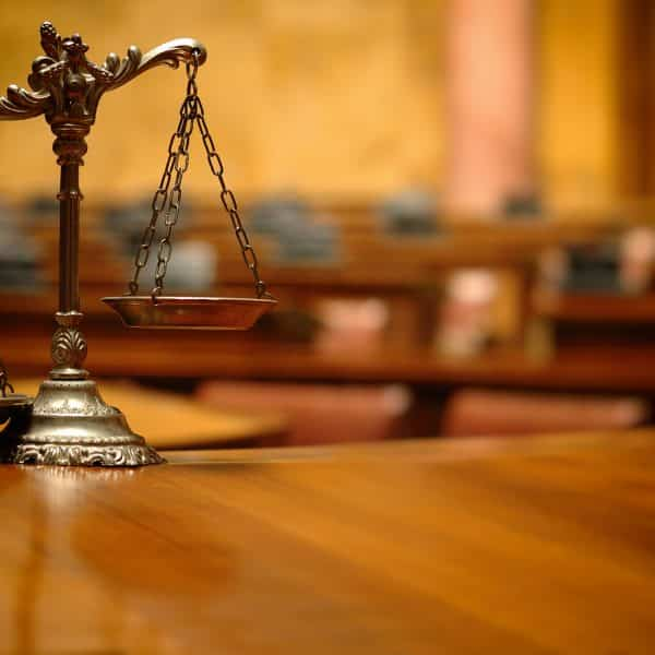 Federal court restrains Toledo pharmacy and two pharmacists