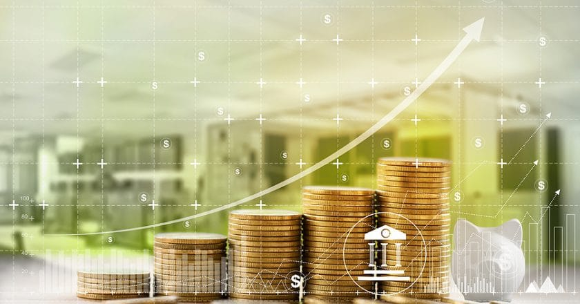 Zions Bancorporation Announces Fiscal 2021 Earnings Release Dates