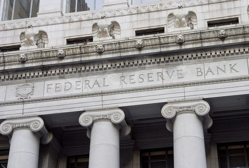 Jacksonville, FL: Federal Reserve Board of Directors Appointed