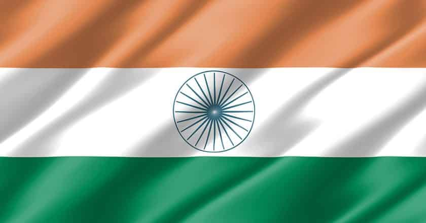 India at UNSC expresses concern over terror acts