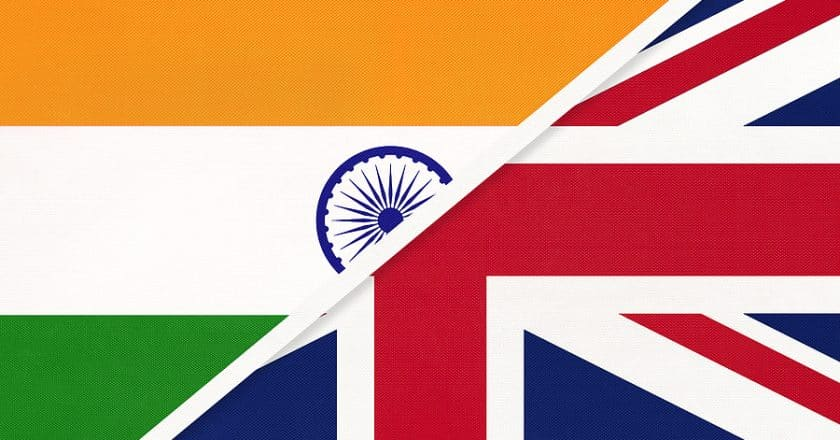 Indian High Commission reacts to the recent debate in U.K. Parliament