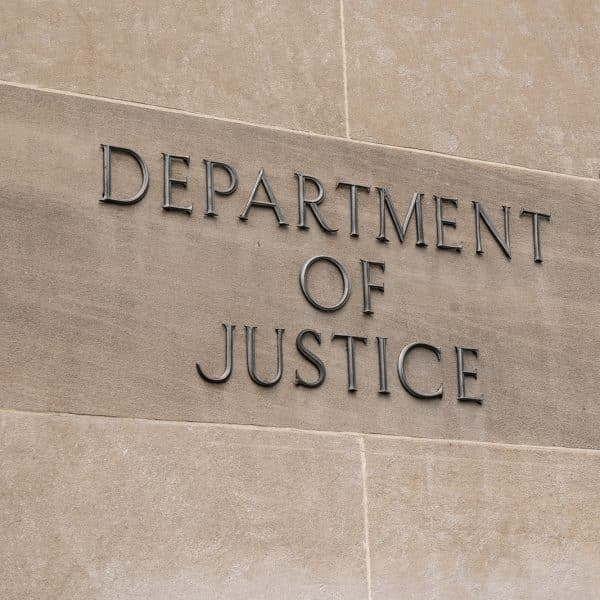Alleged Leaders of Gangster Disciples Indicted