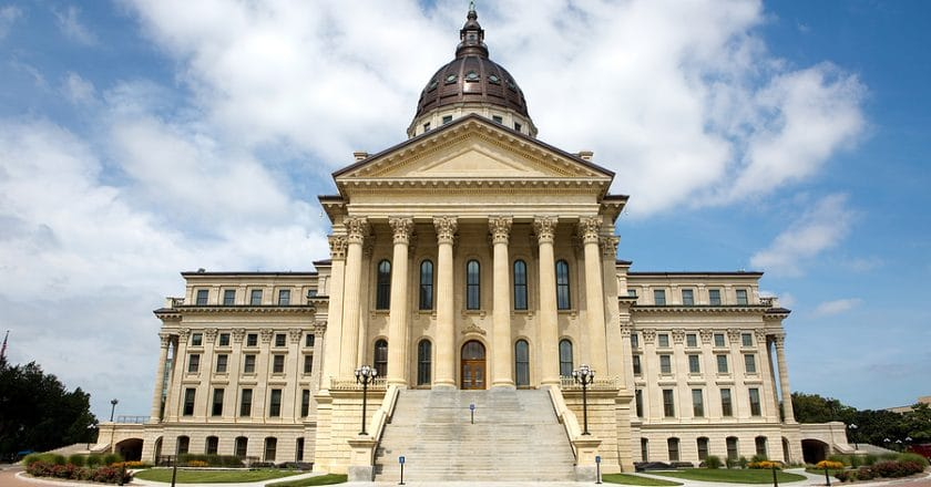 Kansas Governor Kelly Announces Administrative Appointments