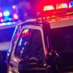 Indianapolis, IN: 5 killed, 1 wounded in home shooting