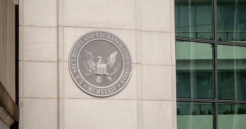 SEC: Melissa Hodgman Named Acting Director of Division of Enforcement