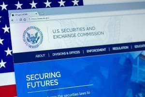SEC News: Paul Munter Named the Acting Chief Accountant