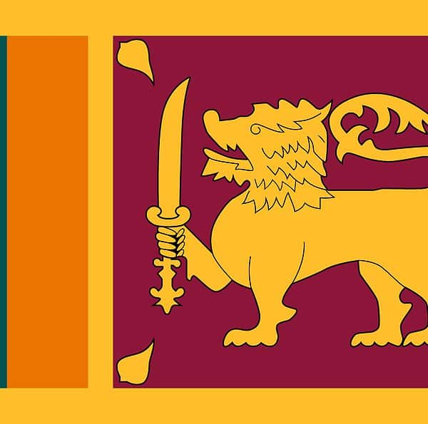 Sri Lanka Accused of Human Rights Violation by United Nations