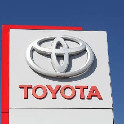 Toyota settles US probe – delayed emissions defect reports for $180 million