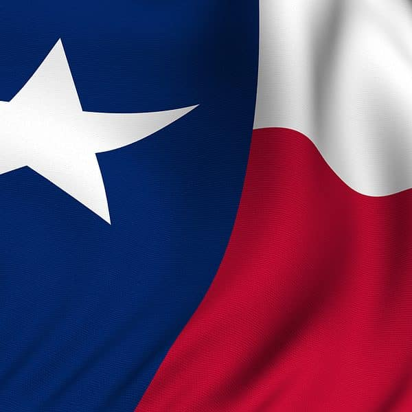 Texas Governor Abbott Reappoints Steve Ables