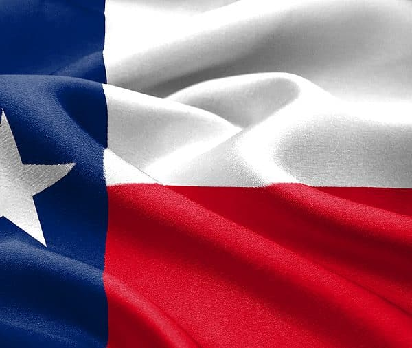 Texas Governor: Expansion Of COVID-19 Therapeutic Infusion Center
