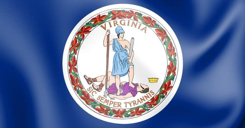 Virginia Governor: IPG to Create Jobs in Pittsylvania County