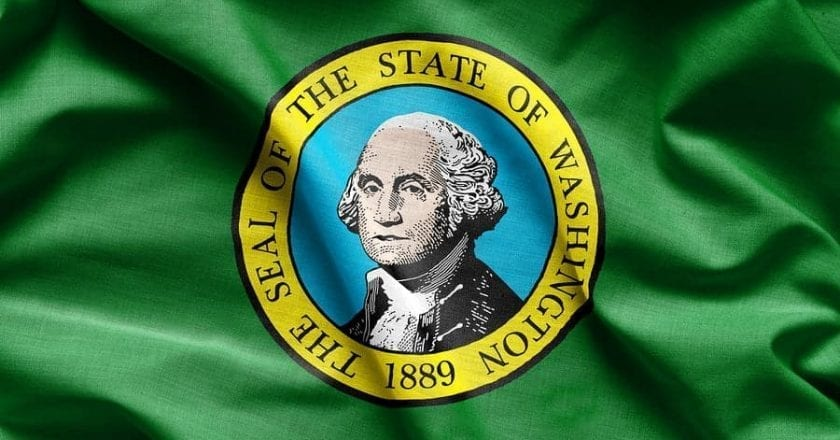 Washington AG: Cases Against Federal Government Will Continue