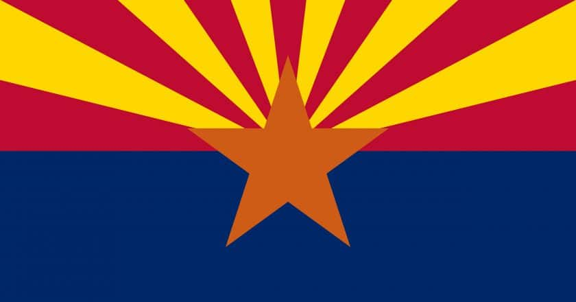 Arizona Governor Provides Additional Funding To Local Restaurants