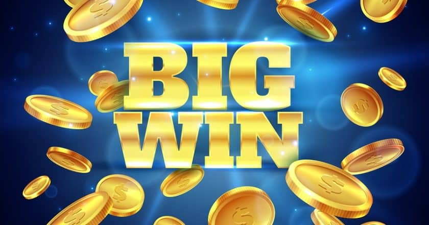 Delaware Lottery: Lawrence Joiner wins $10,000 playing Six figures