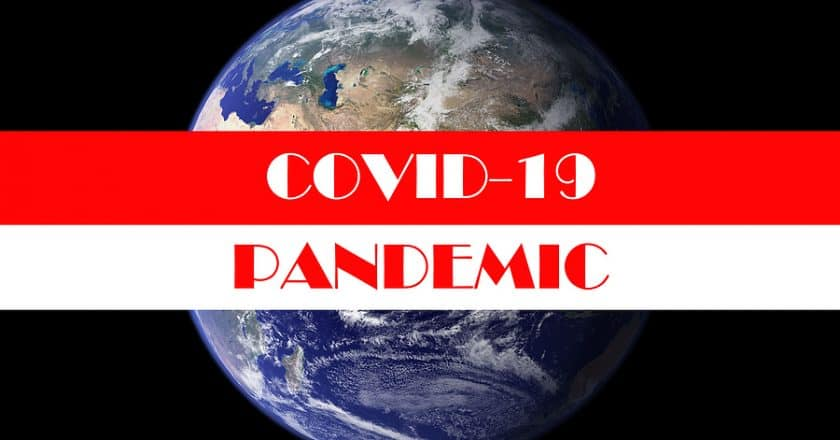Wuhan: Over 75% of hospitalized patients still suffer COVID-19 symptoms