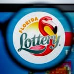 "Florida Lottery Secretary John F. Davis Honored as a ""History Maker"""