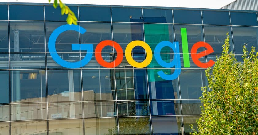 South Dakota AG Joins Second Multistate Lawsuit Against Google