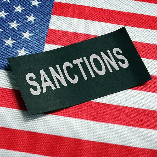 United States: Sanctions on the Cuban Ministry of Interior