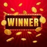 NC Lottery: Kevin Halterman Won $1 million prize