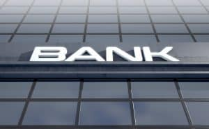 How to Speed Up Lending in Banks & Financial Organization