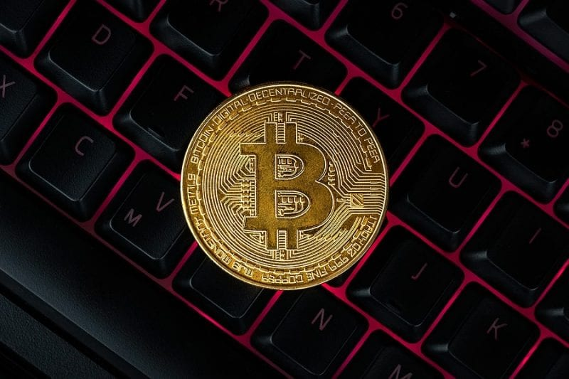 Cryptocurrency News: Don't buy bitcoin now: Trader