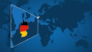 COVID-19: Germany partly closes borders with Czech Republic