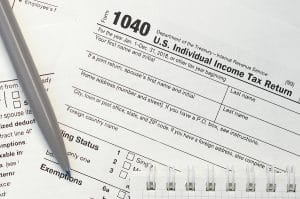 Some tax surprises that new investors may need to know