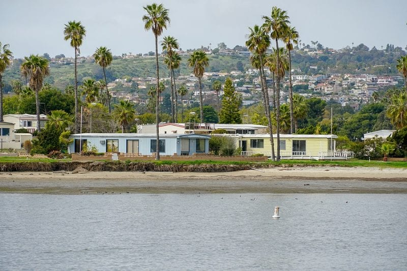 Eight Methods To Earn Money With Mobile Homes From Mobile Home Parks