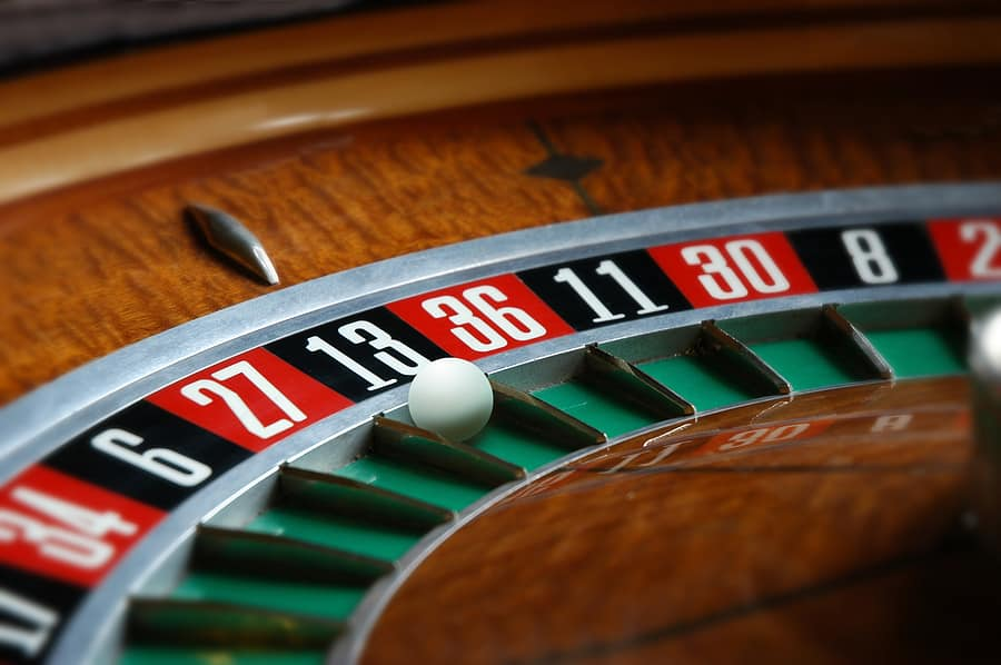 New Casino in North Carolina Agrees to Revenue Share with State