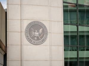 SEC Charges Former Executives of WageWorks – Accounting Violations