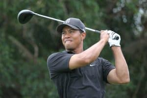 Pro Golfer Tiger Woods: 'multiple fractures' from serious car crash