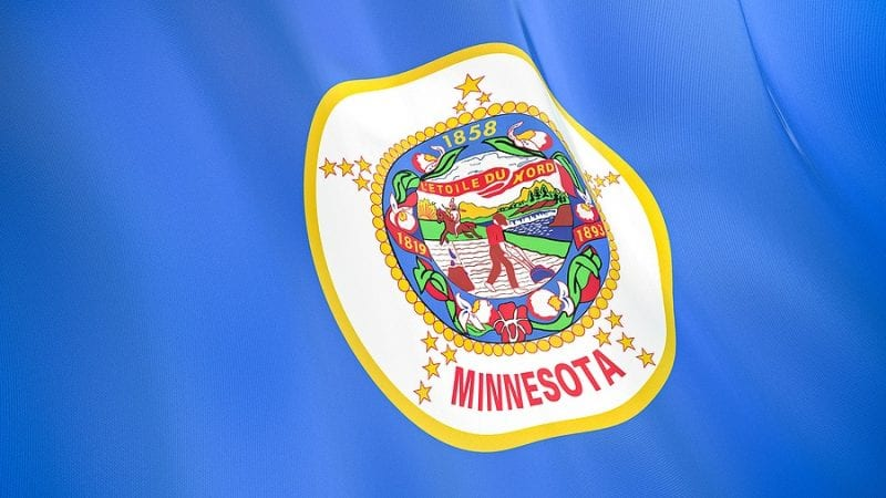 Minnesota Governor: Safe Learning Plan