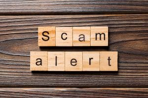 Florida Attorney General: Be Wary of Vaccine-Related Scams