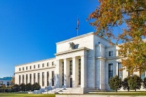 Federal Reserve Board – guidance – minority depository institutions