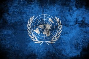 United Nations alleges war crimes in Ethiopia's Tigray region