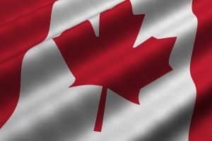 Canada News: Seizure of contraband at Collins Bay Institution