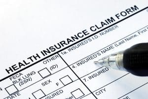 Maryland Governor: Extension of Health Insurance Enrollment