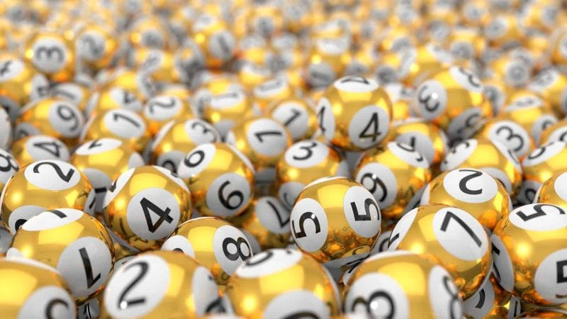 Michigan Lottery: Boris Cvetkovski Wins $1 Million Powerball Prize
