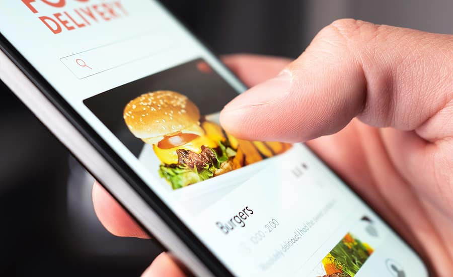 DoorDash Announces Pricing Updates for Local Restaurants