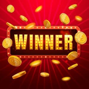 Maryland Lottery: Baltimore Woman Won $74,295
