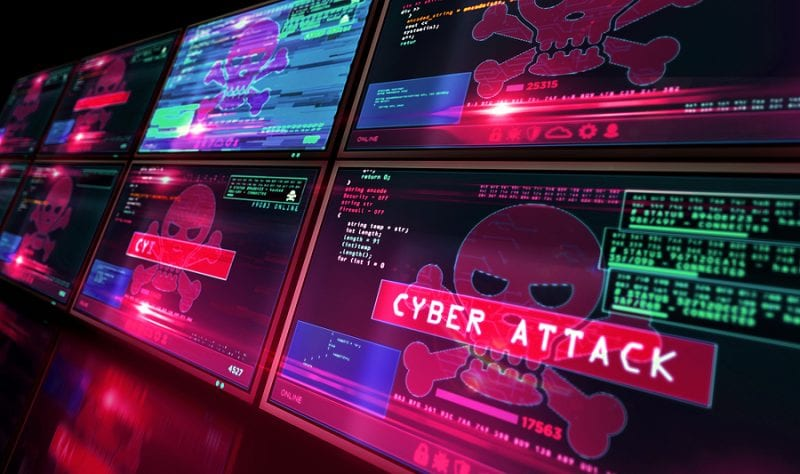 IBM To Establish Cybersecurity Center For US Federal Clients