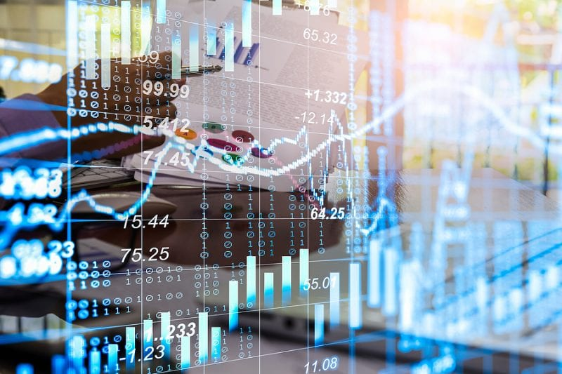 CME Group Reports May 2021 Monthly Market Statistics